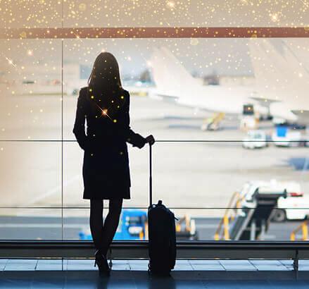 letisko.jpg