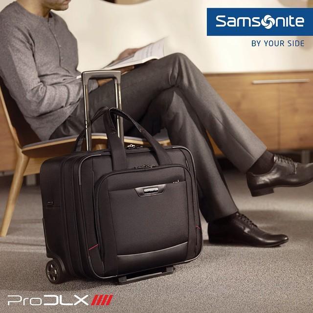 samsonite-pro-dlx-4_pilot-case.jpg