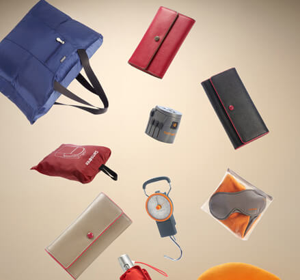 gridunit_travel-accessories.jpg