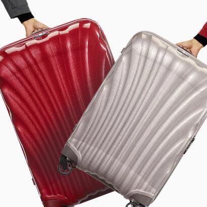 gridunit_luggage-sets-15.jpg