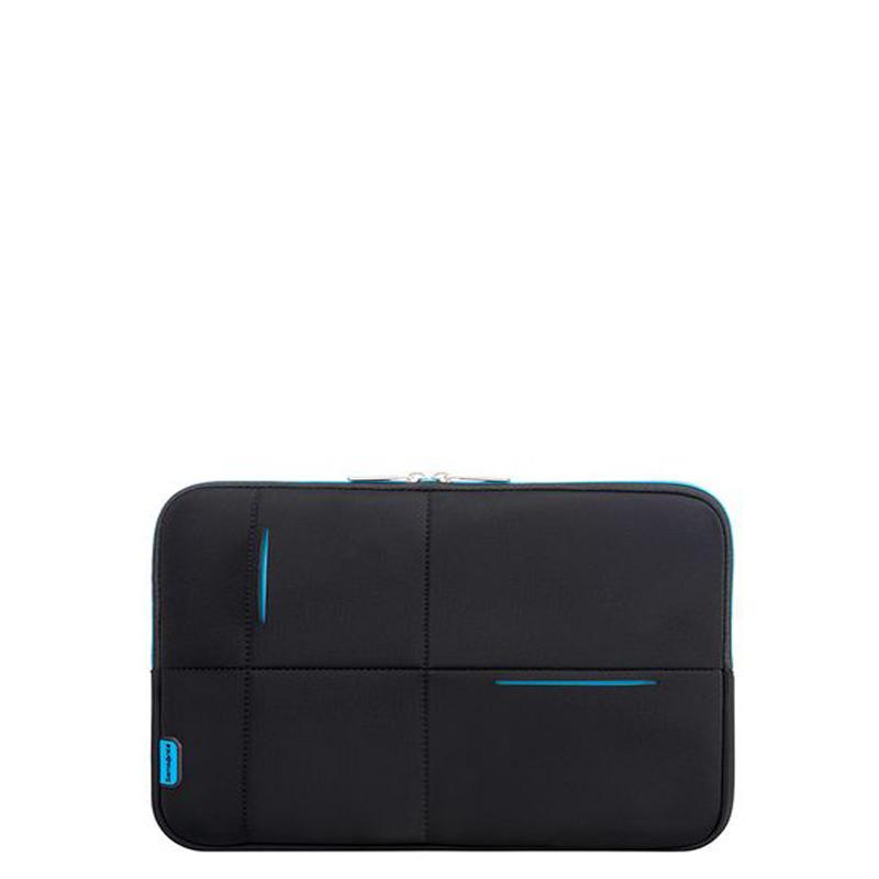 bac84351a9 Obal na notebook Samsonite Airglow Sleeves Laptop Sleeve 14