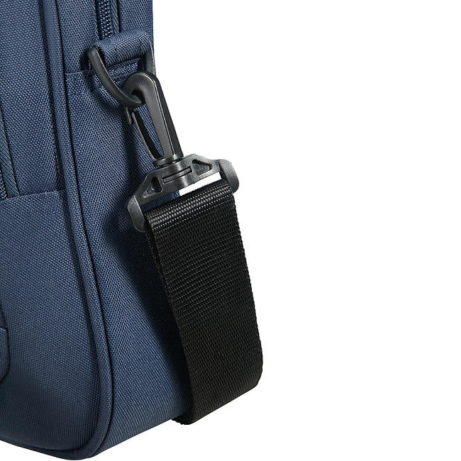 3dfe6f3de629 Taška na notebook American Tourister AT Work Laptop Bag 13,3