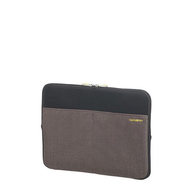 b16089b47 Obal na notebook Samsonite Colorshield 2 Laptop Sleeve 13,3