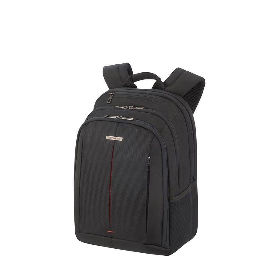 12b2b668a2 Batoh na notebook Samsonite GuardIT 2.0 Laptop Backpack S 14