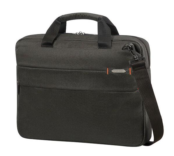 1cd84e246d Taška na notebook Samsonite Network 3 Laptop Bag 17
