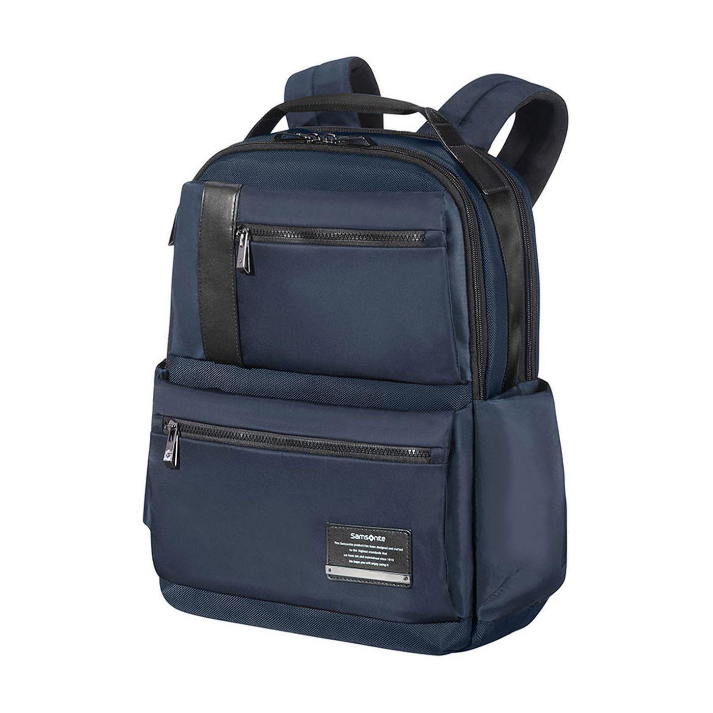Batoh na notebook Samsonite Openroad Laptop Backpack 15 4b528f355e6