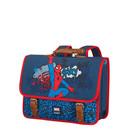 Školské tašky a batohy