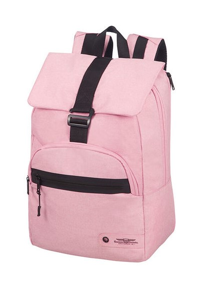 aa41e6903d82c Batoh American Tourister City Aim Backpack 79G*002 zväčšiť obrázok