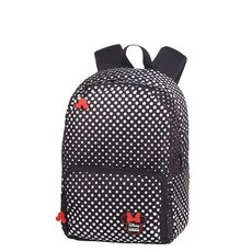 Batoh American Tourister Urban Groove Disney backpack 46C*003