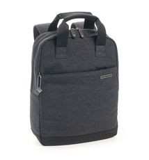 Batoh Hedgren Walker Still Slim Backpack HWALK 14