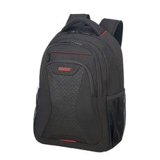 Batoh na notebook American Tourister AT Work Laptop Backpack 15,6
