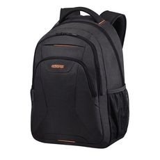Batoh na notebook American Tourister AT Work Laptop Backpack 17,3