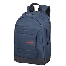 Batoh na notebook American Tourister Sonicsurfer Laptop Backpack 15,6