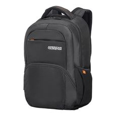 Batoh na notebook American Tourister Urban Groove Office Laptop Backpack 15,6