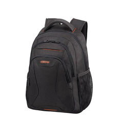 Batoh na notebook American Tourister AT Work Laptop Backpack 13,3