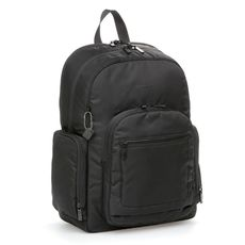 Batoh na notebook Hedgren Inter City Tour Large Backpack 15