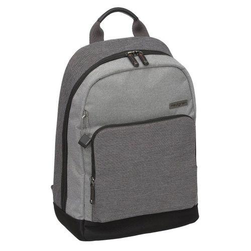 Batoh na notebook Hedgren Walker Deco M Backpack 13