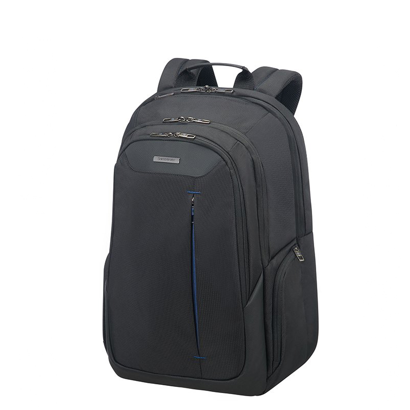 Batoh na notebook Samsonite GuardIT UP Laptop Backpack L 17,3