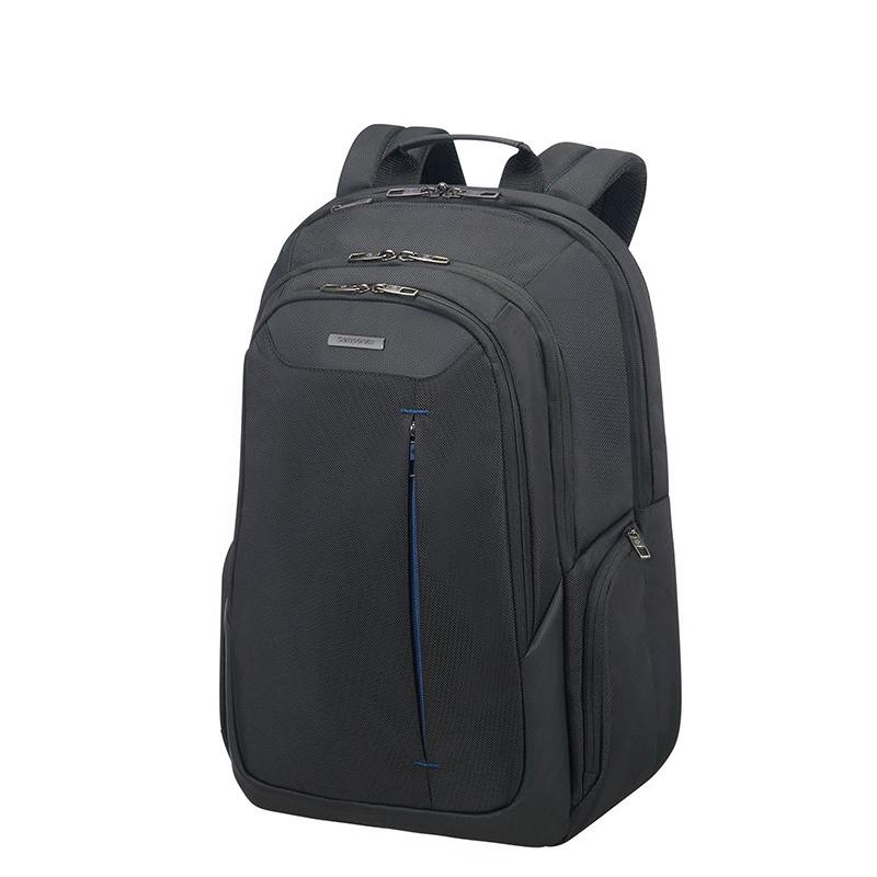 Batoh na notebook Samsonite GuardIT UP Laptop Backpack M 15