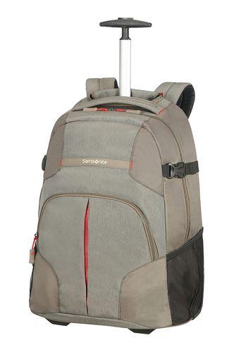 Batoh na notebook Samsonite Rewind Laptop Backpack wh 55 10N*007