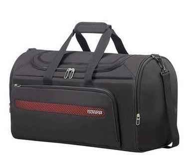 Cestovná taška American Tourister AirBeat Duffle 55 45G*007
