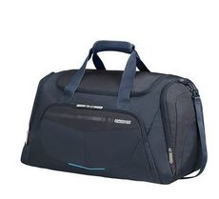 Cestovná taška American Tourister Summerfunk Duffle 52 78G*007
