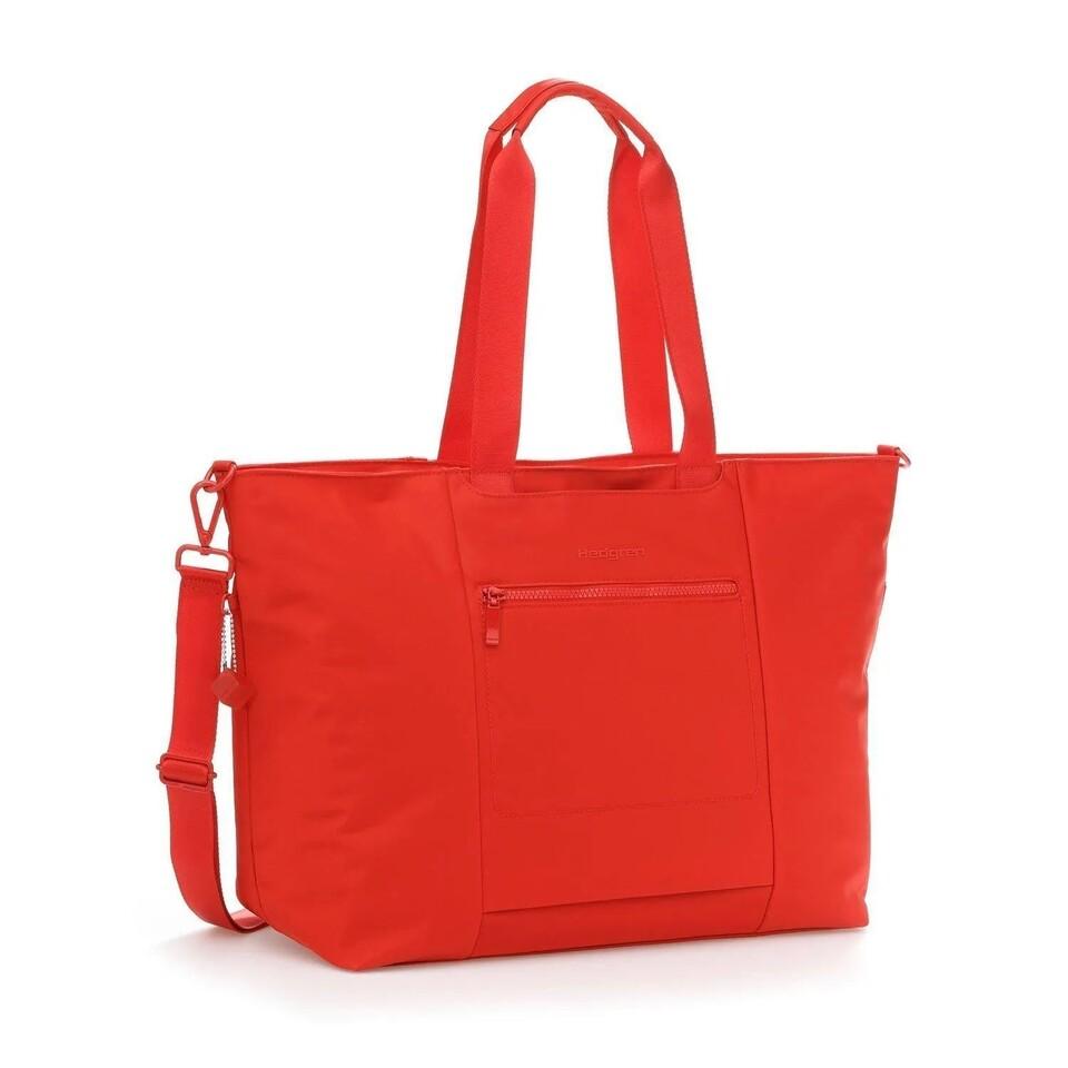 8c9c7a74d7b08 Cestovná taška Hedgren Inter City Swing XL Tote HITC05XL zväčšiť obrázok