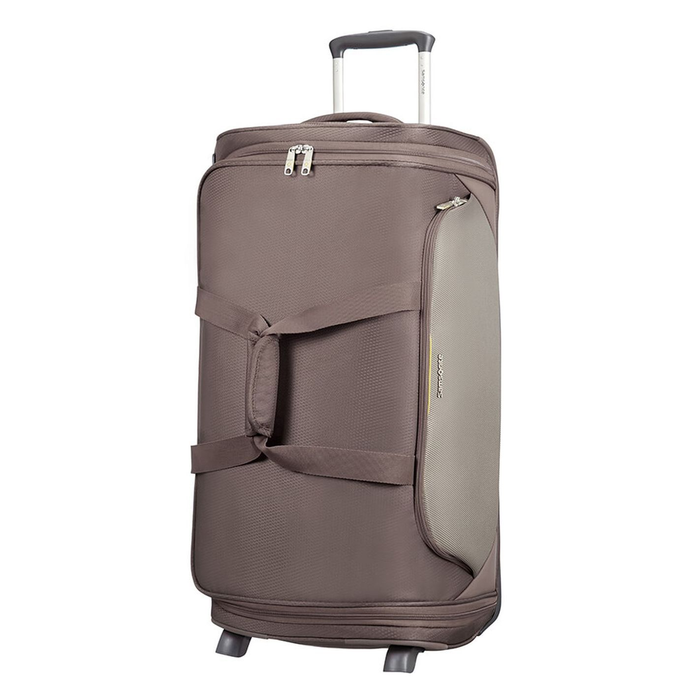 Cestovná taška Samsonite Dynamore Duffle wh 67 CH4 008 - INBAG.sk 6d3ff6d809d