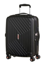 Cestovný kufor American Tourister Air Force 1 Spinner 55 18G*001