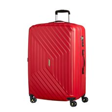 Cestovný kufor American Tourister Air Force 1 Spinner 76 Exp. 18G*003