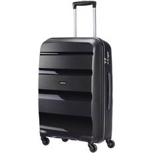 Cestovný kufor American Tourister Bon Air Spinner M 85A*002