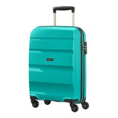 Cestovný kufor American Tourister Bon Air Spinner S Strict 85A*001