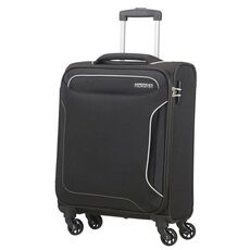 Cestovný kufor American Tourister Holiday Heat Spinner 55 50G*004