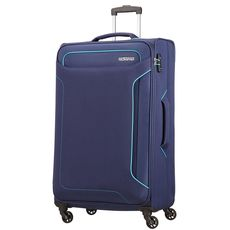 Cestovný kufor American Tourister Holiday Heat Spinner 79 50G*006