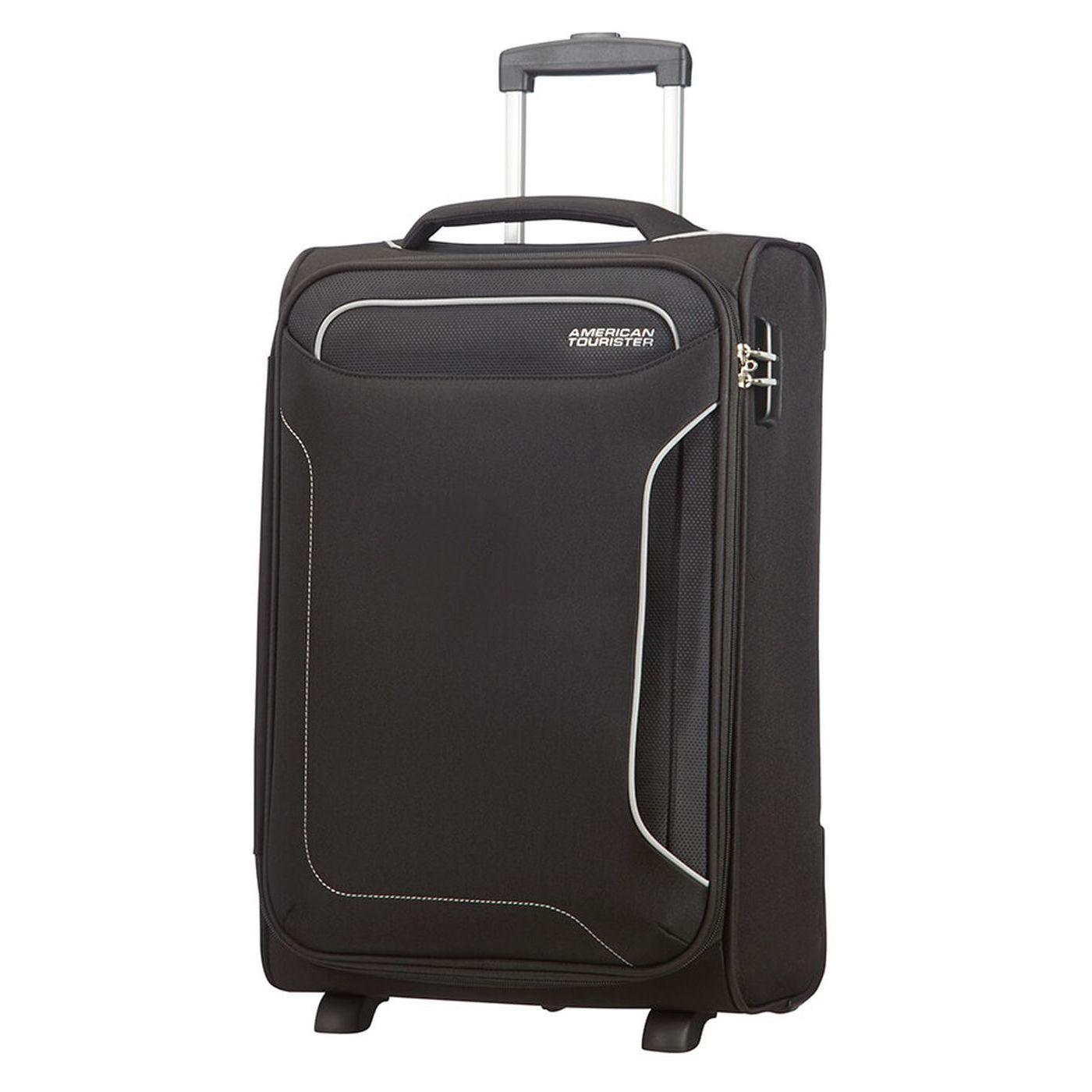04bad2d25c4cd Cestovný kufor American Tourister Holiday Heat Upright 55 lenght 35 cm  50G*002 zväčšiť obrázok