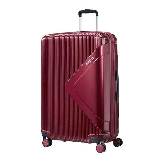 Cestovný kufor American Tourister Modern Dream Spinner 78 EXP 55G*003