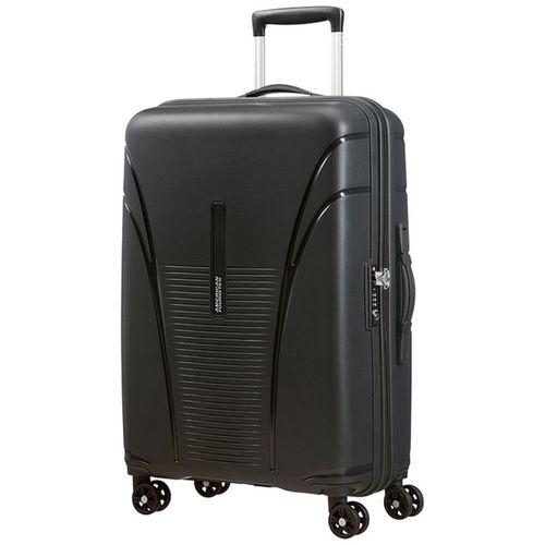 Cestovný kufor American Tourister Skytracer Spinner 68 22G*002