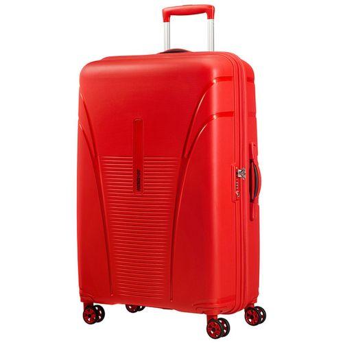 Cestovný kufor American Tourister Skytracer Spinner 77 22G*003
