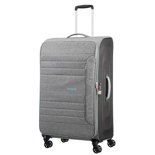 Cestovný kufor American Tourister Sonicsurfer Spinner 80 EXP 46G*004