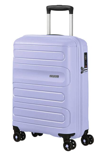 3c9a791d94196 Cestovný kufor American Tourister Sunside Spinner 55 51G*001 zväčšiť obrázok