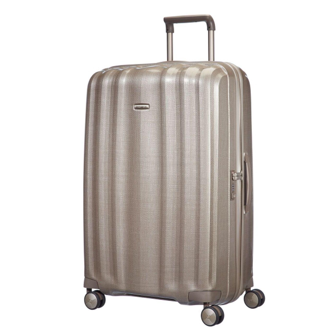 19ac52980d7dd Cestovný kufor Samsonite Lite-Cube Spinner 82 33V*007 - INBAG.sk