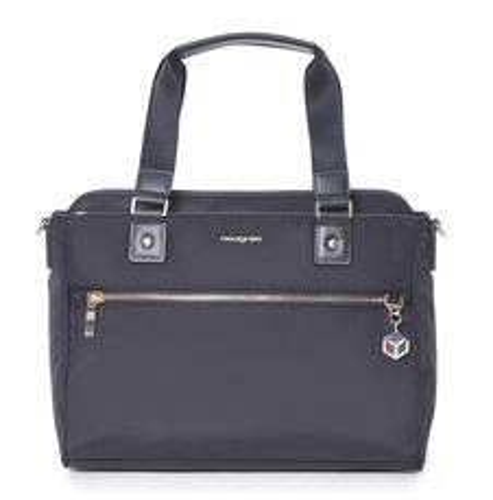 Dámska taška Hedgren Charm Appeal Handbag 13