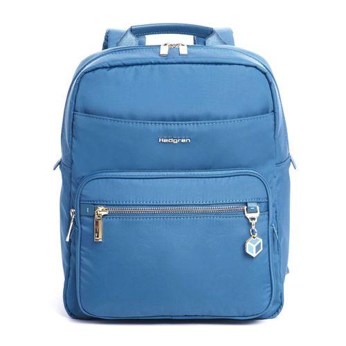 Dámsky batoh Hedgren Charm Spell Backpack HCHM05