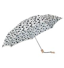 Dáždnik Samsonite Disney Forever Umbrella 34C*009