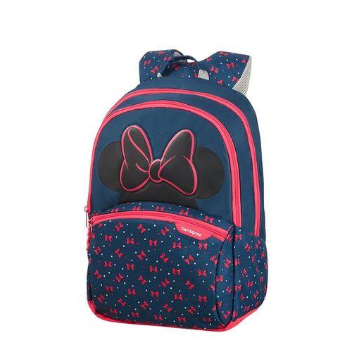 Detský batoh Samsonite Disney Ultimate 2.0 backpack M 40C*007