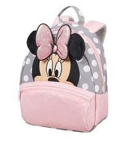 Detský batoh Samsonite Disney Ultimate 2.0 backpack S 40C*001
