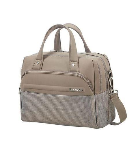Kozmetický kufrík Samsonite B-Lite Icon Beauty case CH5*013