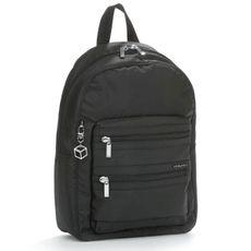 "Batoh Hedgren Inner City Gali Backpack 13"" HIC398"