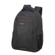 "Batoh na notebook American Tourister AT Work Laptop Backpack 15,6"" 33G*011"