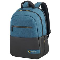 "Batoh na notebook American Tourister City Drift Laptop Backpack 13,3"" - 14,1"" 28G*001"